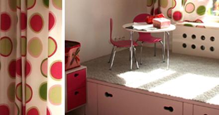 Zweite Ebene Kinderzimmer kinderzimmer raumideen zweite ebene